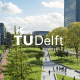 TUD CardsOnline solution with Desfire card