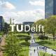 TUD CardsOnline solution with Desfire card