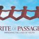 Rite of Passage ID card solution, ID kaartoplossing