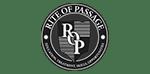 Rite of Passage school