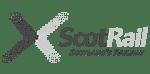 ScotRail Scotland's Railway