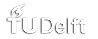 TUD CardsOnline Desfire card solution