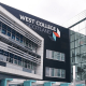 Fast enrollment for West College Scotland