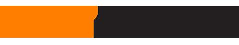 CardsOnline als Card Management System voor SintLucas