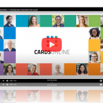 Online Card Design, Management & Production – CardsOnline 7 Videos