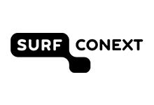 SSO Surfconext